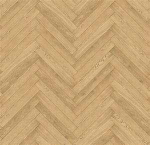 seamless wood parquet texture maps texturise With parquet pvc imitation bois