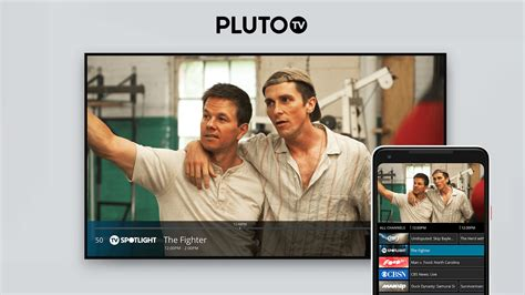 Most of the mainstream channel provides will lack performance issues and prevent it to be the free alternatives for youtube tv or sling tv. Pluto TV Adds 8 New Channels - Otantenna