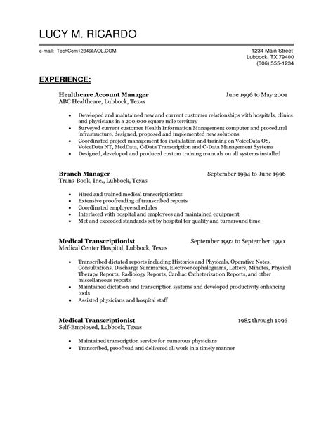 Free Resume Templates For Field by Field Resume Templates Sle Resume Cover