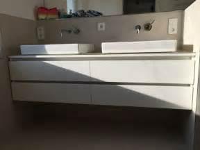 best 25 unterschrank waschbecken ideas on unterschrank unterschrank and unterschrank - Badezimmer Unterschrank Ikea