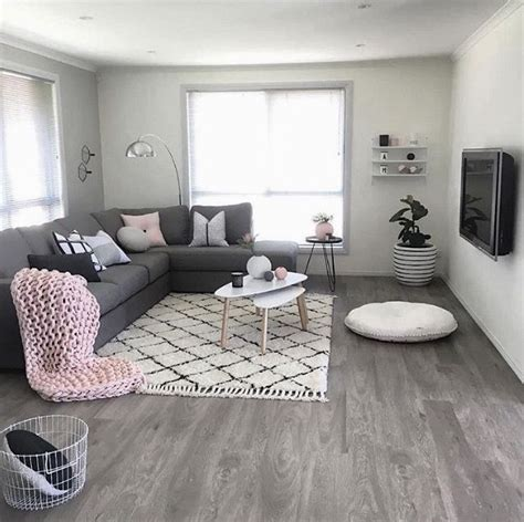 pink living rooms ideas  pinterest pink