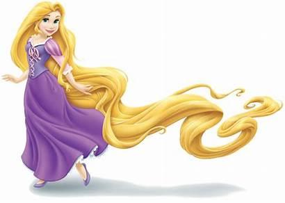 Rapunzel Disney Wiki Wikia