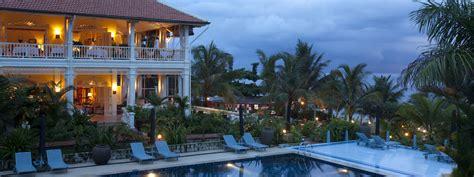 la veranda hotel phu quoc la veranda resort phu quoc lightfoot travel
