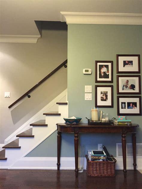 best ceiling color for revere pewter walls integralbook