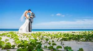 Top 20 destination wedding photographers for Destination wedding photography packages