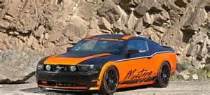 design folie auto design stück 2011er ford mustang in folie gehüllt us car tuning umbau design world marko