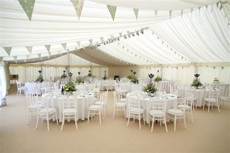fews marquees best wedding marquee provider 2013 the wedding industry awards