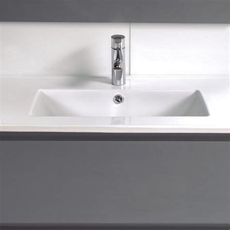 bureau profondeur 40 cm meuble profondeur 40 cm maison design modanes com