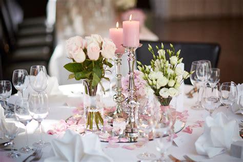 Blumen Hochzeit Dekorationsideenblumen Fuer Hochzeit Deko by Tischdekoration F 252 R Die Hochzeit Selber Gestalten