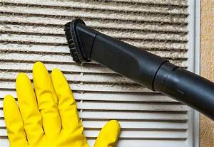 Bouche D Aération Vmc : entretien et nettoyage d une vmc ~ Premium-room.com Idées de Décoration