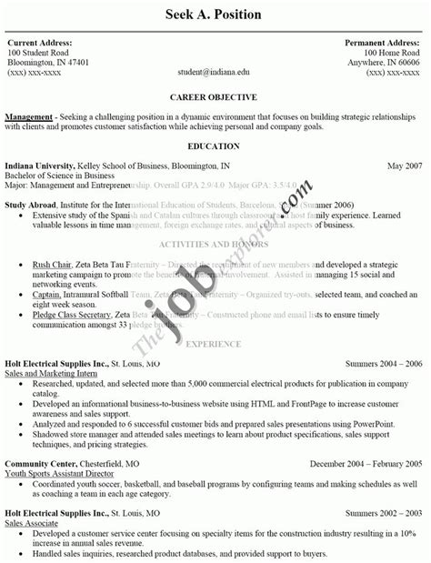 100 the 25 best resume template ideas on