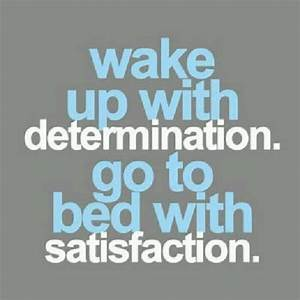 MOTIVATIONAL QU... Workout Support Quotes