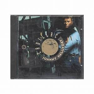 Johnny Hallyday Cadillac : cadillac johnny hallyday achat vente de cd album rakuten ~ Maxctalentgroup.com Avis de Voitures