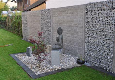 Beckers Betonzaun beckers betonzaun preise sichtschutz becker 39 s betonzaun