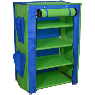 24808 free baby furniture 151705 shoe rack utility rack buy shoe rack utility rack