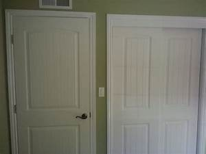 beadboard doors two panel interior door and closet doors With beadboard closet doors