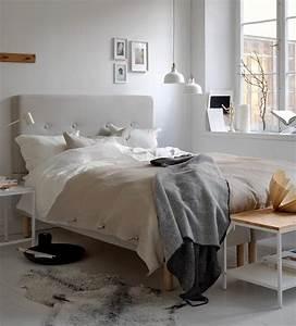 Großes Schlafzimmer Einrichten : schlafzimmer einrichten ideen zum gestalten und wohlf hlen sch ner wohnen ~ Frokenaadalensverden.com Haus und Dekorationen