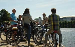 Hamburg Fahrrad Leihen : fahrradtour durch hamburg sightseeing mit dem fahrrad ~ Avissmed.com Haus und Dekorationen