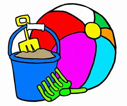 Clip Beach Ball Clipart Clipartix Personal Projects