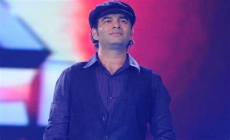 Top 10 Bollywood Celebrities Who Belong To Himachal Pradesh