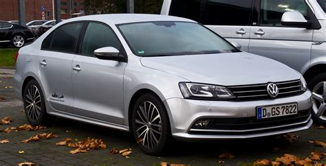 filevw jetta  tdi bluemotion technology vi facelift