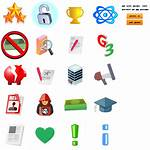 Sheet Tycoon Notification Dev Icons Spriters Resource