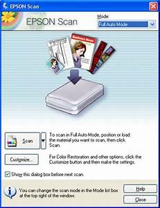 Epson Artisan 837 Manual Paper Feed