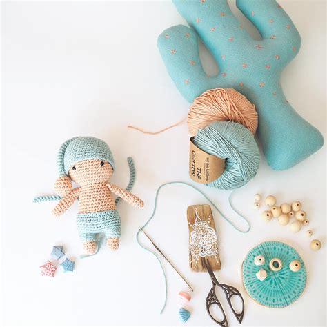 petit dormeur peque 241 o dormil 243 n sorteo we are knitters la boutique de
