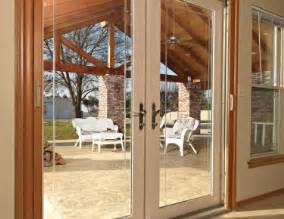 swinging patio doors san diego bm windows san diego