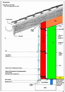 Materiaux Pour Isolation Exterieur : prix isolation exterieur bardage devis isolation ~ Dailycaller-alerts.com Idées de Décoration