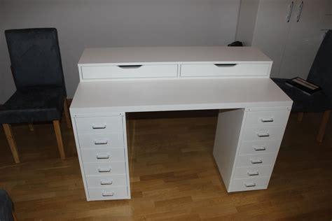 vanity desk ikea an affordable ikea dressing table makeup vanity ikea