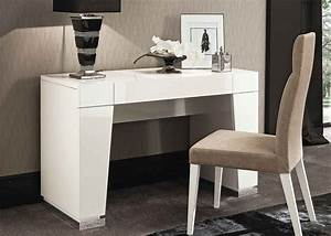 Alf Canova Dressing Table Midfurn Furniture Superstore