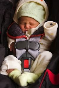 Baby Car Seat With Airbags by Aaa Survey Parents Unsure Of Car Seat Requirements Time