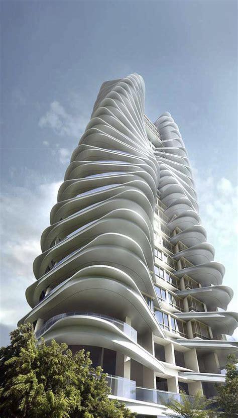 ferrell residences iconic architecture singapore