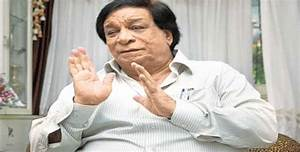 Shahnawaz Khan Son of Kader Khan images