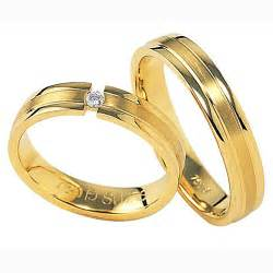 wedding band wedding rings uk www weddingrings uk