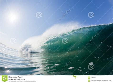 Wasser In Der Wand by Wasser In Der Wand Im Mauerwerk Sondern Schtzt Die Wand