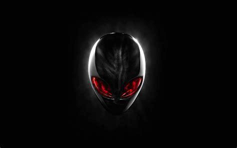 ordinateur de bureau msi alienware fond ecran 11 la mascotte des gamers alienware à l 39 emblème de leur marque