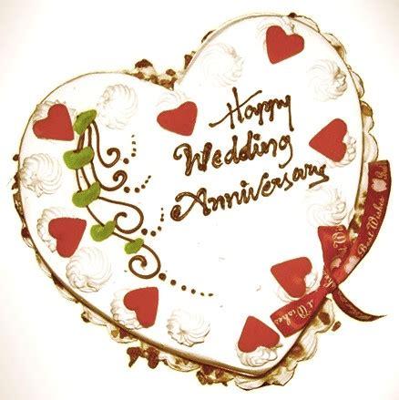 ucapan happy anniversary pernikahan toko bunga rawa belong
