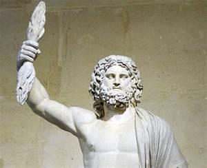 Read Greek Godsu002639 Epic Tales Of Love And Jealousy