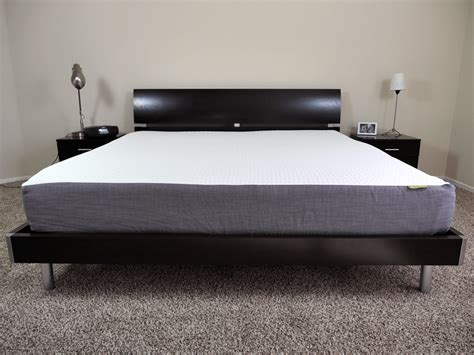 The Best Air Mattress Reviews Of 2018 Restaurant Kitchen Faucet Delta Faucets Oil Rubbed Bronze Stainless Steel Modern Floor Plan House Plans With Inlaw Suite Traditional Walkout Basement 5 Bedrooms