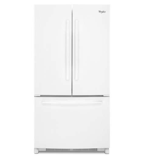 counter depth refrigerator width 35 wrf540cwbw counter depth door whirlpool white