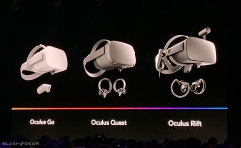 oculus quest rift go specs vs headset vr between slashgear computer freedom detailed features vive htc