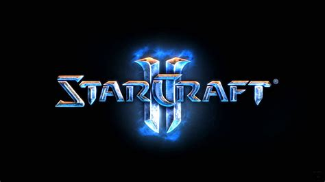 1080p Animated Wallpaper - starcraft 2 logo animated wallpaper 1080p