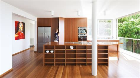 Neeson Murcutt Kitchen ? The Kitchen Tools by Fisher & Paykel