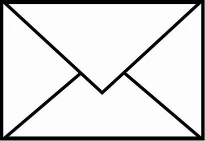 Email Envelope Mail Gmail
