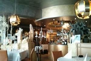 Restaurants In Kempten : la strada kempten restaurant reviews phone number photos tripadvisor ~ Eleganceandgraceweddings.com Haus und Dekorationen