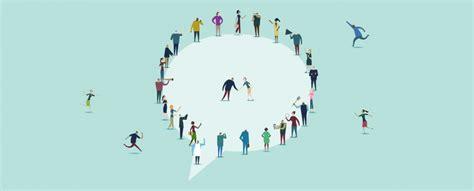 features  successful community leadership programs
