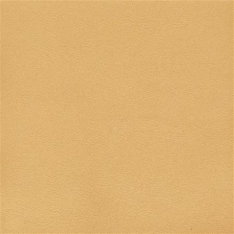 camel color leather classic cowhide cl camel leather sles townsend