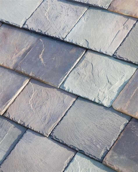 the solar roof that will cost the same as shingle roofs